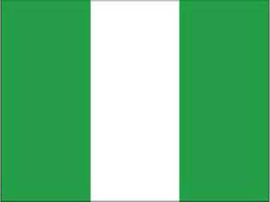 نائجیریا کاطیارہ تباہ، 153امسافروں کی ہلاکت کاخدشہ