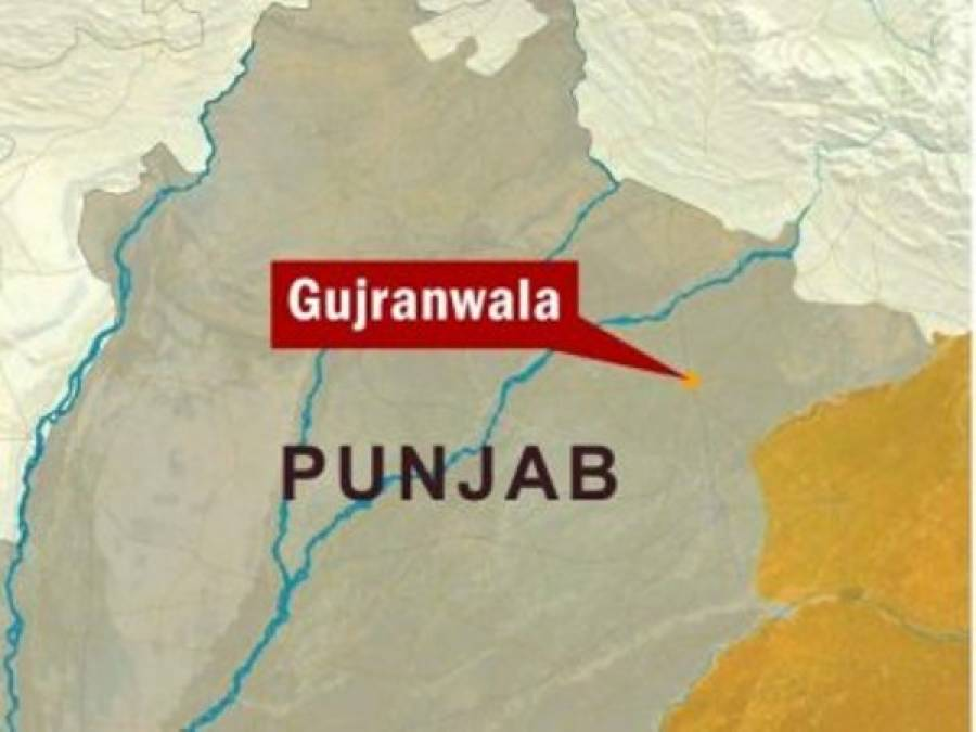علی پور چٹھہ میں دوبہنوں پر سرِبازار تشدد، مقدمہ درج