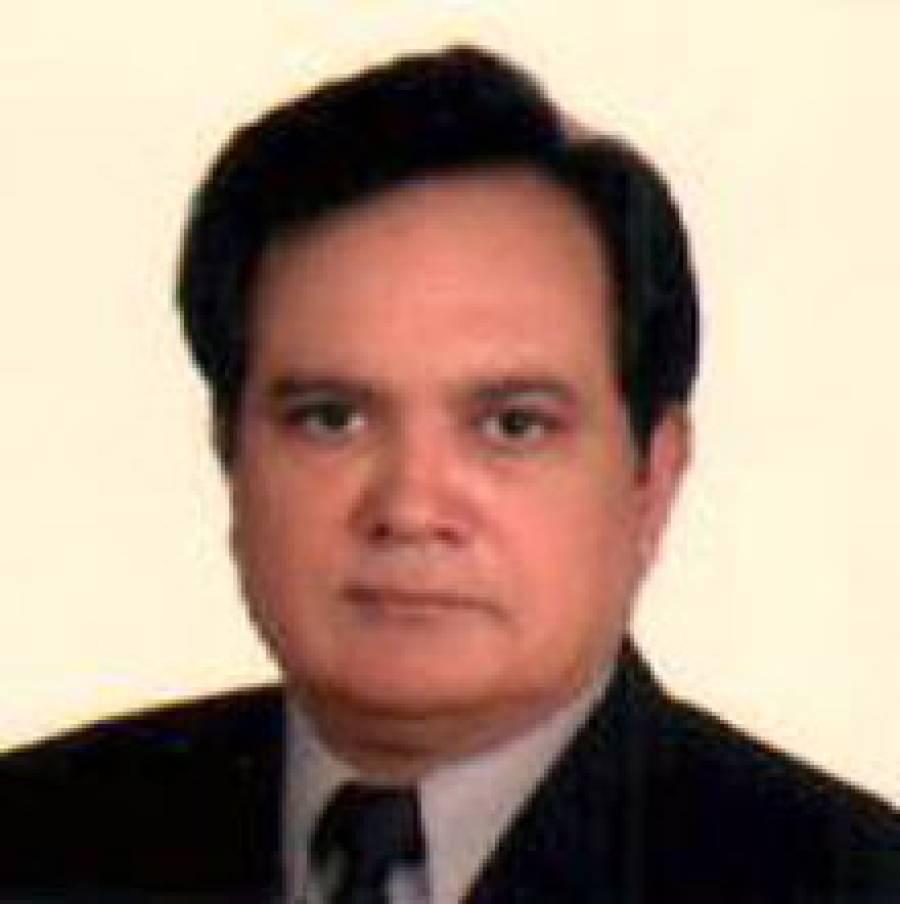 پیدائشی مسیحی اور بدستور وزیر خزا نہ ہوں :رانا آصف