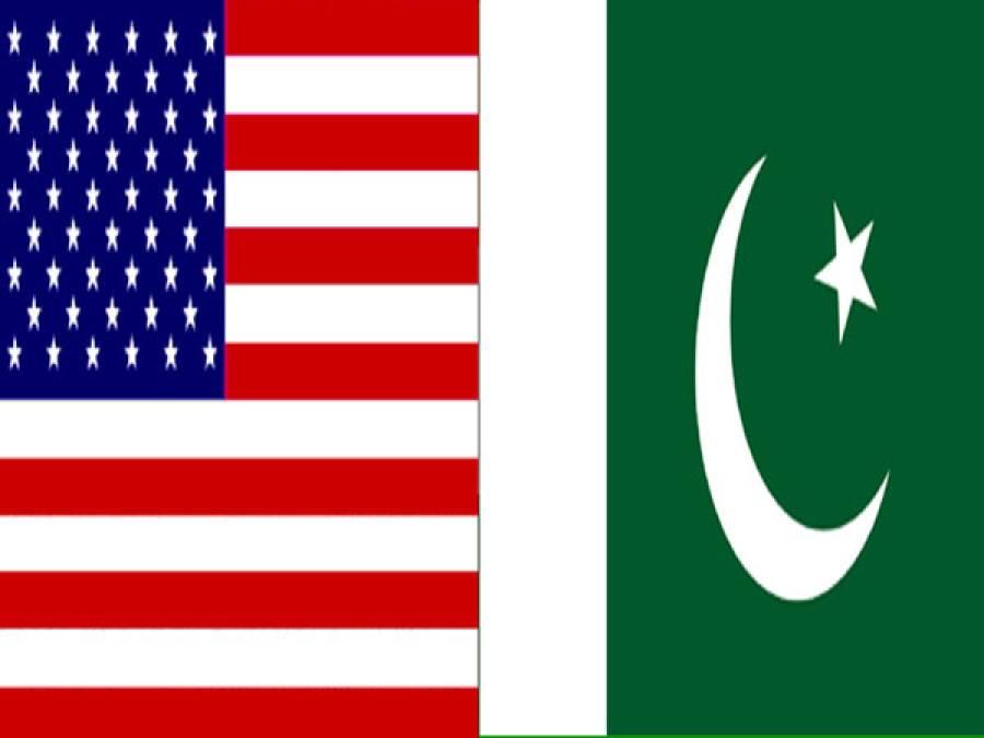 وزیراعظم کی نااہلی سے تعلقات پر فرق نہیں پڑے گا:امریکہ
