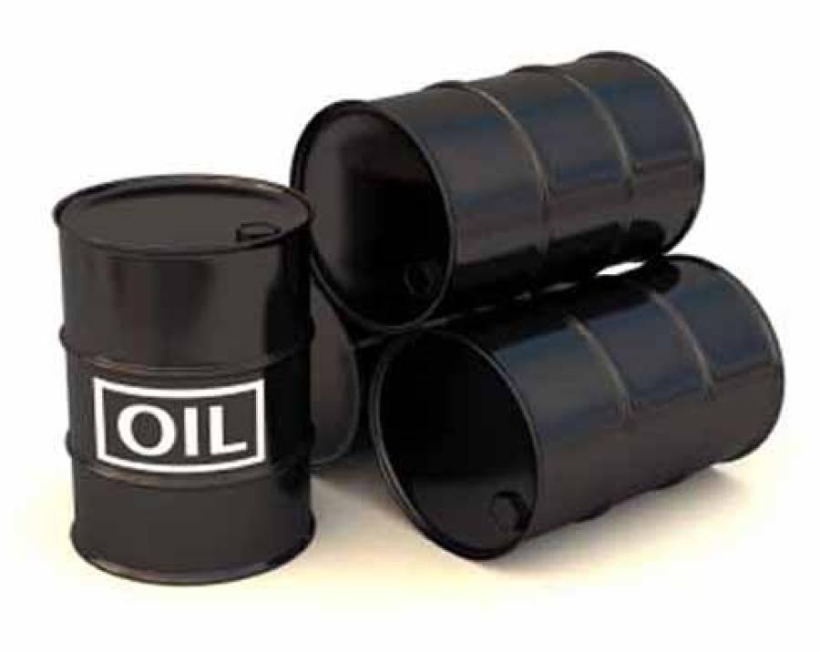 پٹرولیم مصنوعات کی قیمتوں میں پانچ روپے فی لٹر تک کمی کی سفارش