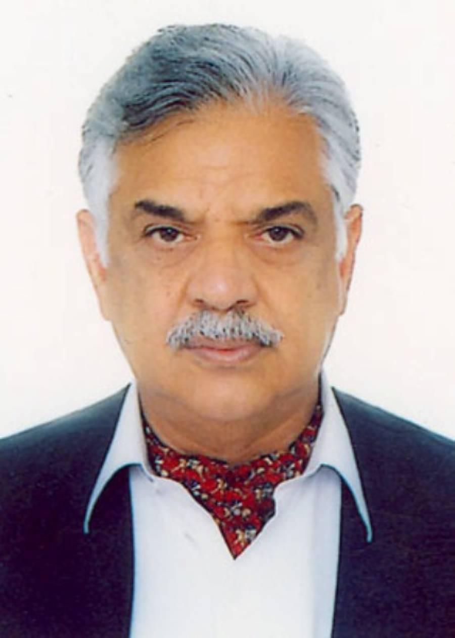 مسلم لیگ ہم خیال اور ن لیگ میں سندھ میں انتخابی اتحاد کا فیصلہ