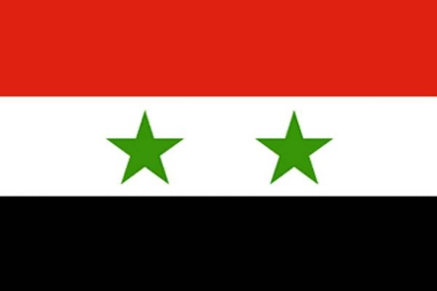 شام کی جنگ میں 20لاکھ عیسائیوں کے حصہ لینے کا خدشہ : امریکی اخبار