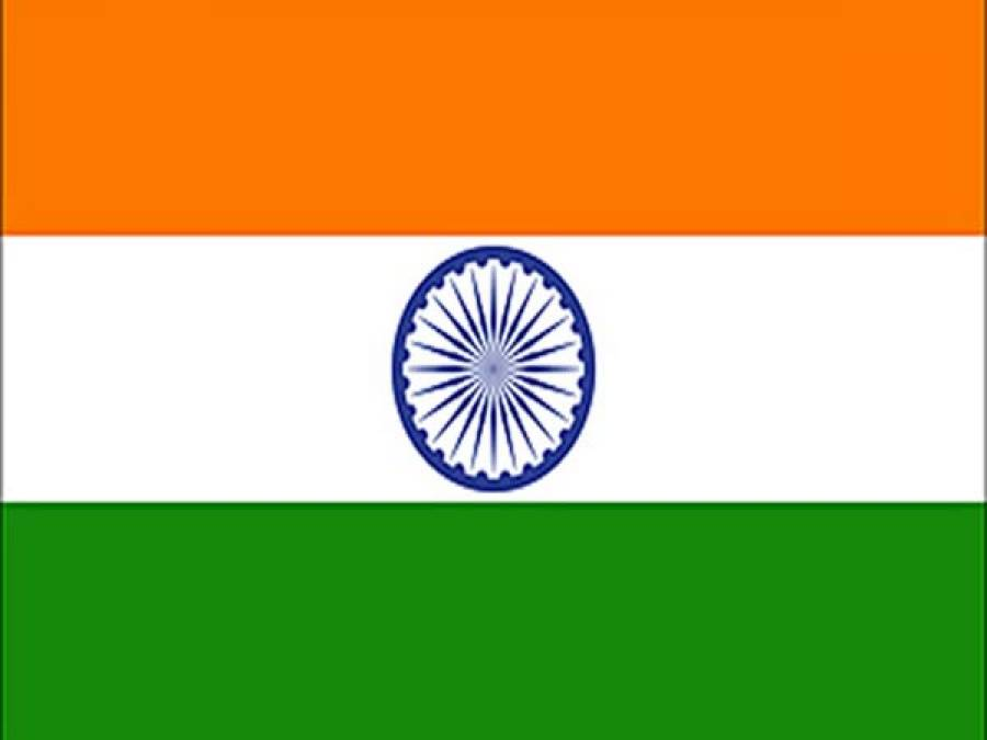 بھارتی تھانے میں خاتون سے درندگی