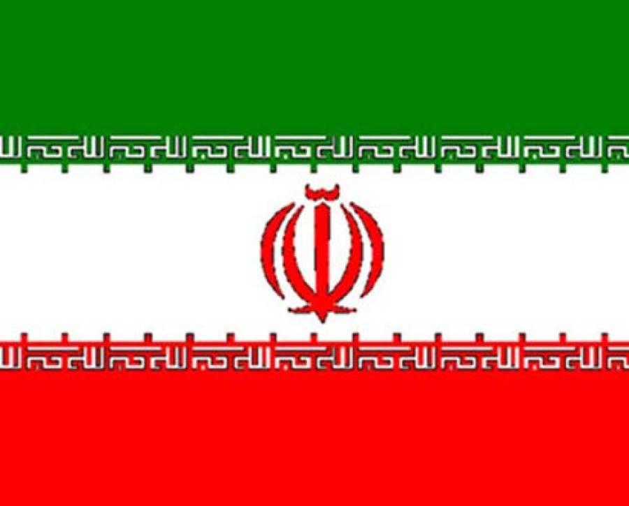 ایرانی جوہری سائنسدانوں کے لواحقین نے امریکہ' برطانیہ اور اسرائیل کےخلاف مقدمہ دائر کردیا