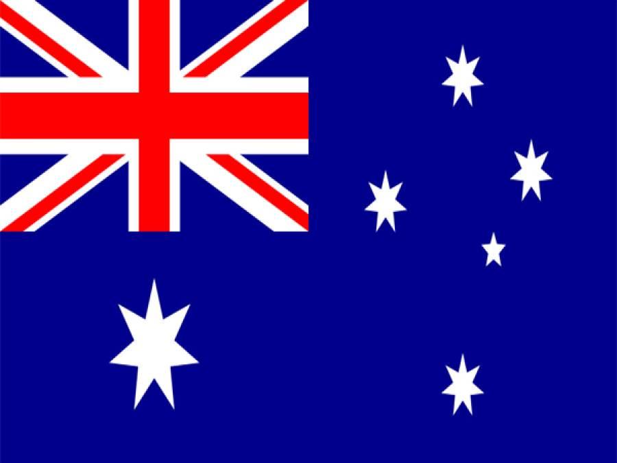 آسٹریلیانے غیر قانونی تارکین وطن کی آمد روکنے کیلئے قانون منظور