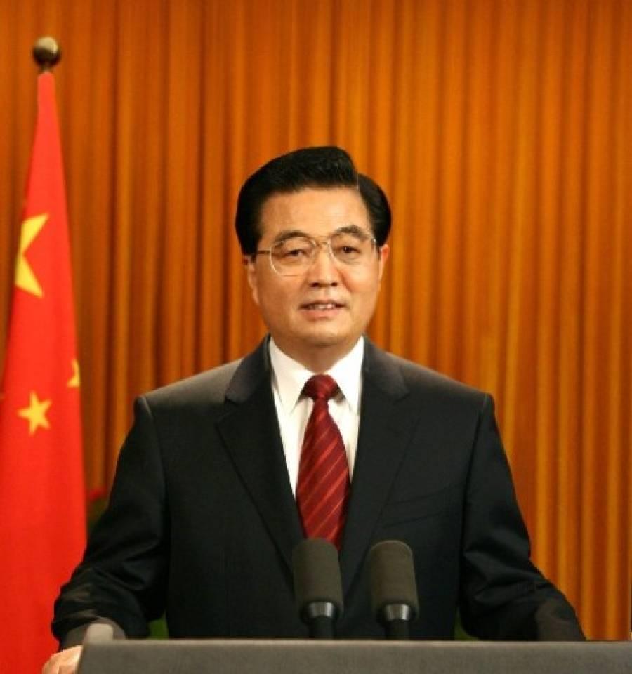 چینی پالیسیاں برقرار،ترقی رفتارقدرے سست رہے گی