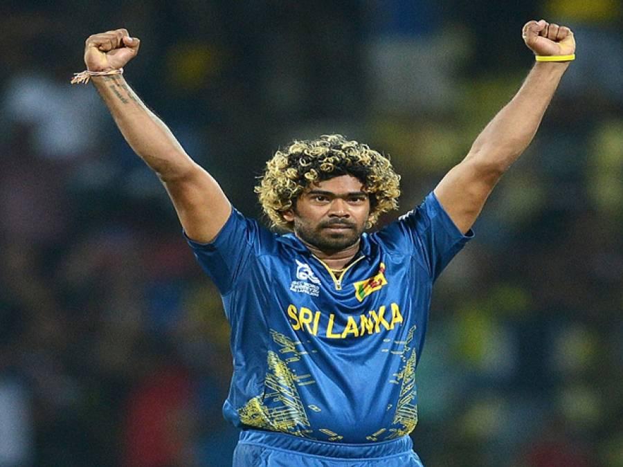 ٹی 20 ورلڈ کپ: سپرایٹ مرحلے کا افتتاحی میچ سری لنکا نے سنسنی خیز مقابلے کے بعد جیت لیا