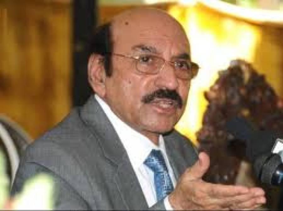ڈبل سواری کی بندش کے اچھے نتائج نکلے ہیں:قائم علی شاہ