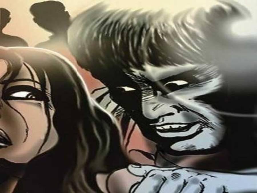 بھارت میں خواتین غیر محفوظ،بہار میں خاتون کو ز یادتی کے بعد قتل کر دیا گیا