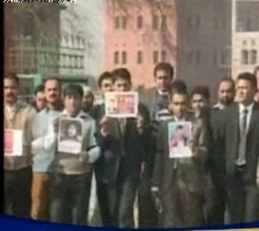 کامران فیصل کی موت کے خلاف نیب پنجاب کے افسران کی قلم چھوڑ ہرتال جاری