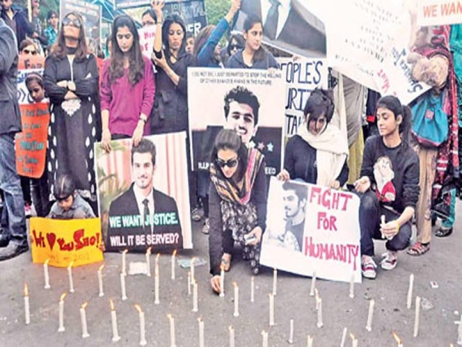 شاہ زیب کے والد نے شاہ رخ جتوئی کا دوبارہ میڈیکل کرانے کا مطالبہ کردیا