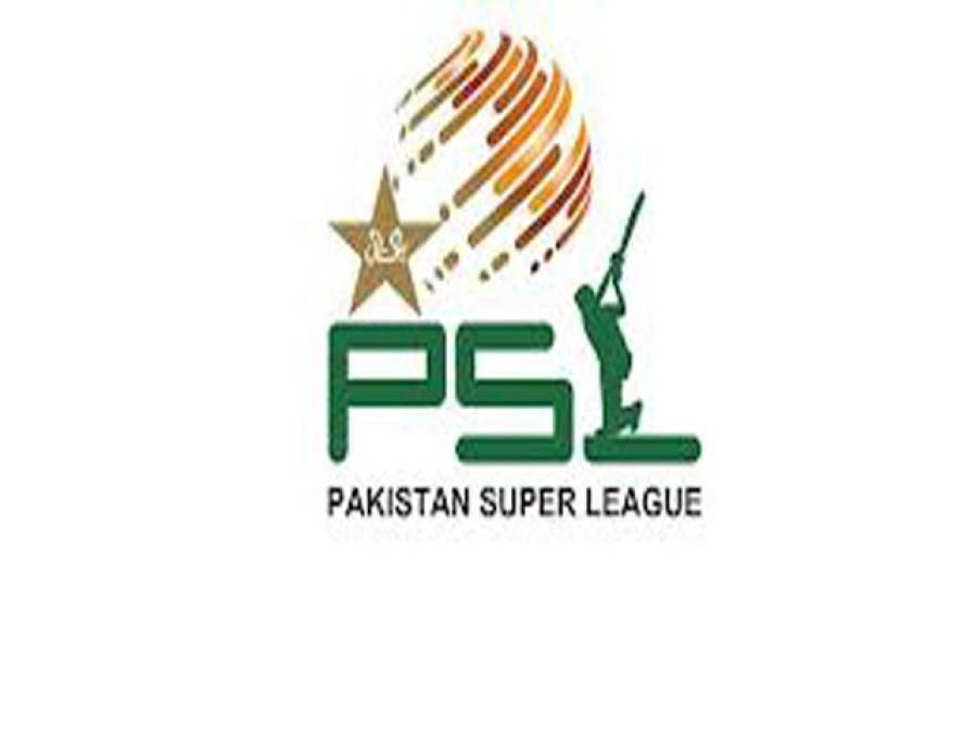 پاکستان سپر لیگ : کرکٹ آسٹریلیا کا اپنے کھلاڑی بھیجنے سے انکار