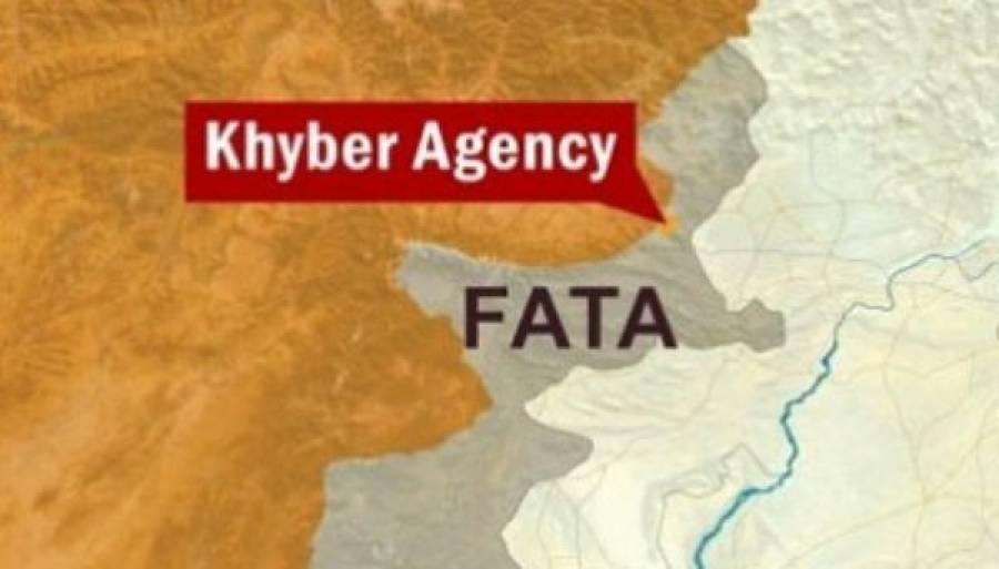 کالعدم تحریک طالبان کے نائب امیر طارق آفریدی ہلاک