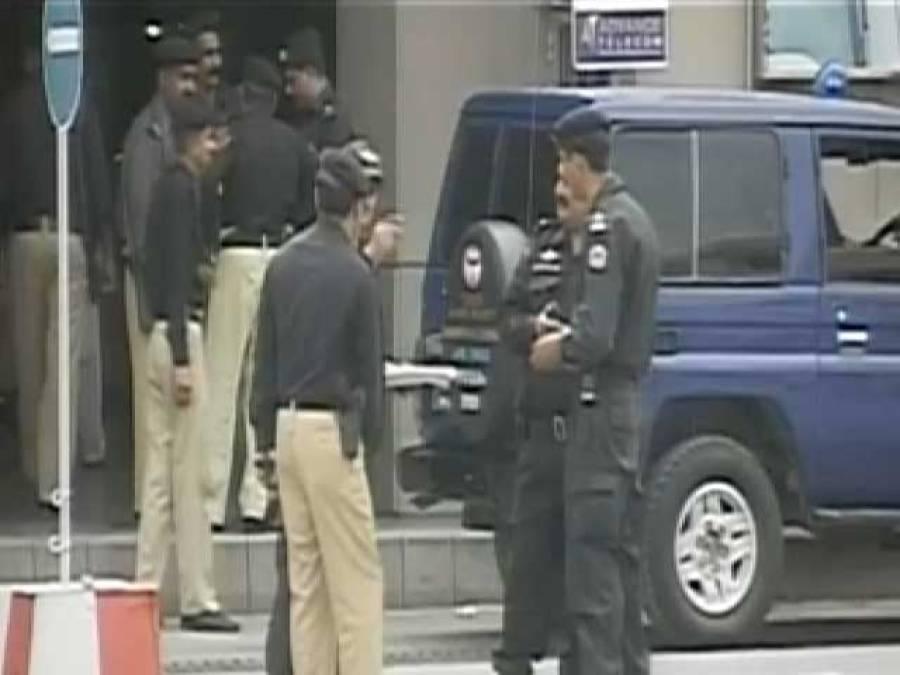 مسقط نے پرویز مشرف کو خصوصی طیارہ دیدیا، سابق فوجی صدراسلام آبادکیلئے روانہ