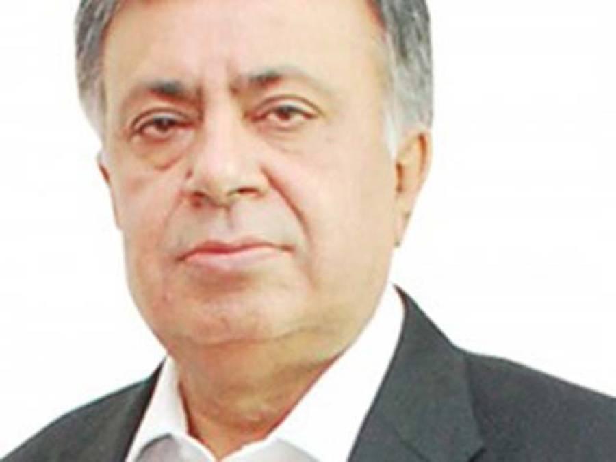 مشرف کو گرفتار کر لیا جائے گا،الیکشن ملتوی نہیں ہونگے:عارف نظامی