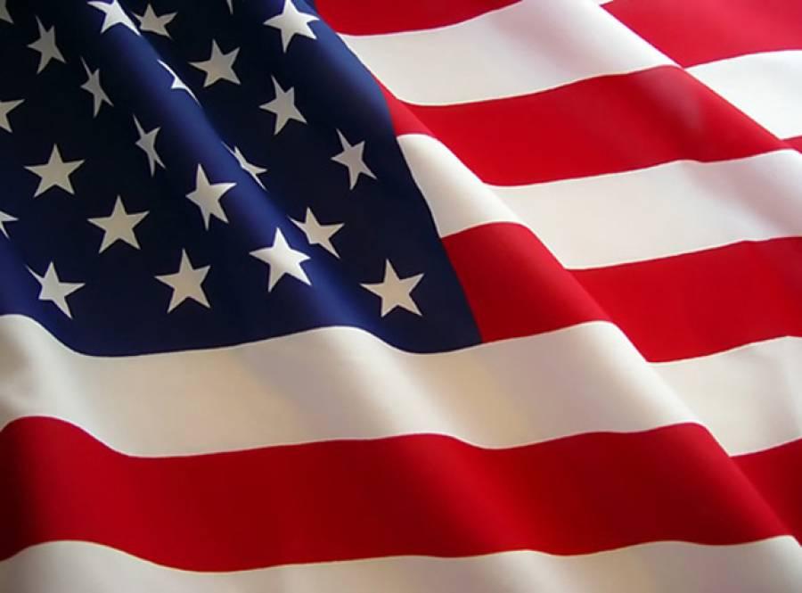 مشرف سے کوئی لینا، دینا نہیں: امریکہ