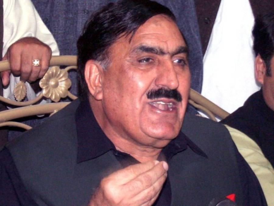 عوامی نیشنل پارٹی نے دھماکے کے مقدمے میں الیکشن کمیشن، نگراں وزیر اعلیٰ اور آئی جی سندھ کے خلاف درخواست دے دی