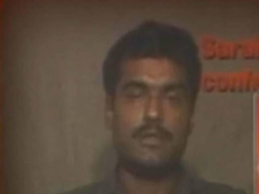 بھارتی جاسوس سر بجیت سنگھ دم توڑ گیا، لاش بھار ت کے حوالے کرنے کا فیصلہ آج ہوگا