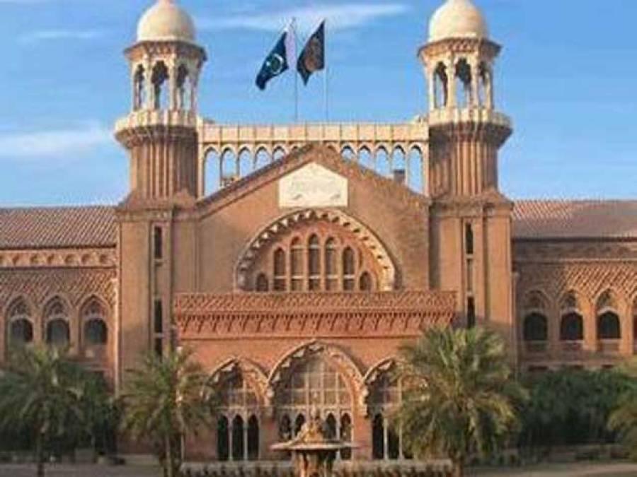 پرویز مشرف کی نااہلی کیخلاف دائر اپیل کی سماعت ملتوی، معیار پر پوار اترنے والے ہر شہری کو الیکشن لڑنے کا حق ہے : ہائیکورٹ
