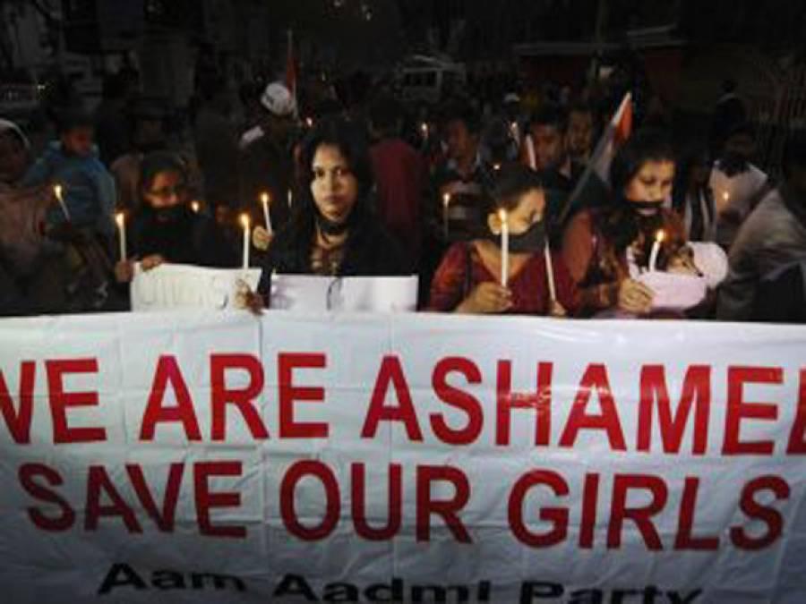 نئی دہلی گینگ ریپ کے نابالغ ملزم کے کیس کا فیصلہ محفوظ