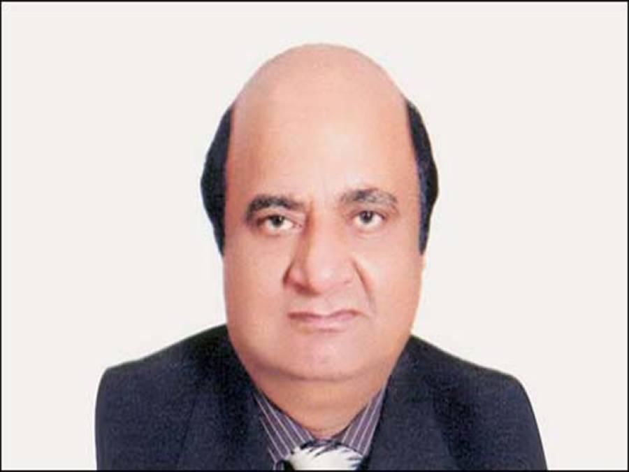 کرپشن کا الزام،سابق وزیر کو جیل ''یاترا'' پر بھیج دیاگیا