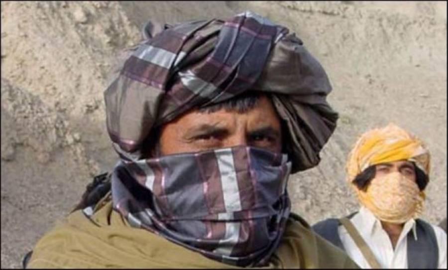 تحریک طالبان پاکستان نے پنجاب حکومت کے خلاف کاروائی کی دھمکی دیدی