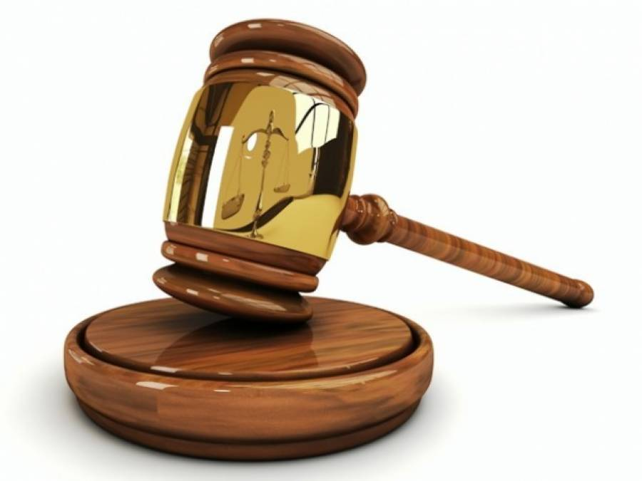 تحریک انصاف کی درخواست سماعت کیلئے منظور، خواجہ سعد رفیق سمیت تمام امیدوارالیکشن ٹربیونل میں طلب