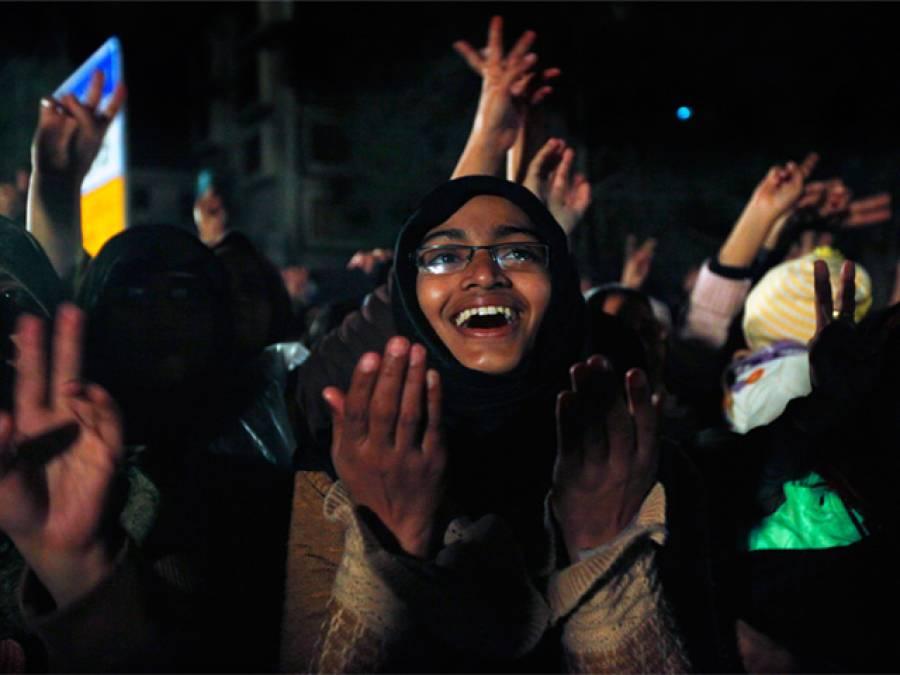 آج پاکستان سمیت دنیا بھر میں جمہوریت کا عالمی دن منایاجارہاہے