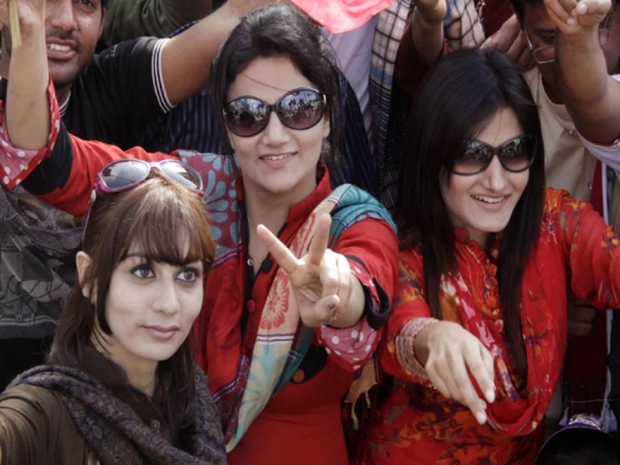سیاسی جماعتوں نے بلدیاتی انتخابات کی تیاریاں شروع کردیں