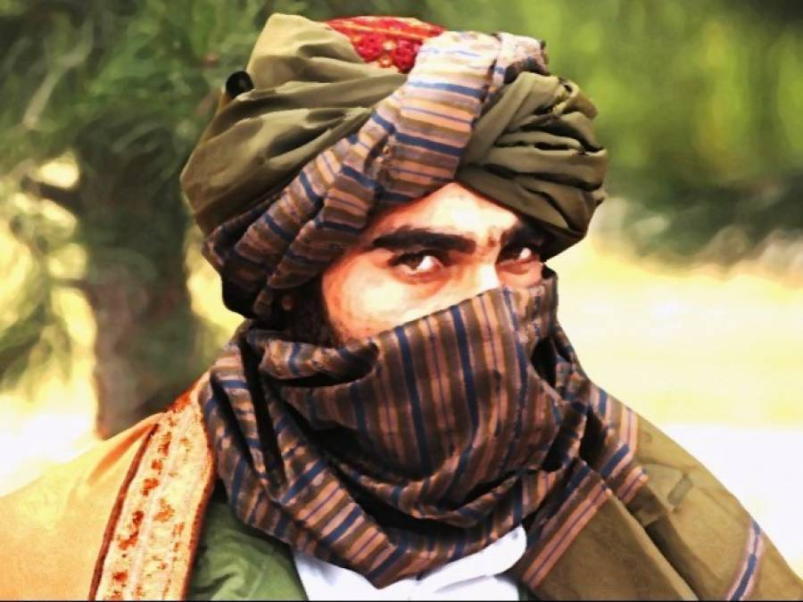ساتھیوں کو رہا کر کے پاکستان مخلص ہونے کا ثبوت دے: طالبان