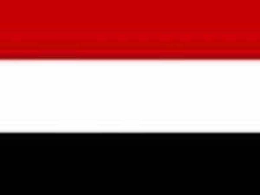 یمن میں القاعدہ کا فوجی اڈے پر قبضہ، افسروں سمیت سینکڑوں فوجی یرغمال بنا لئے
