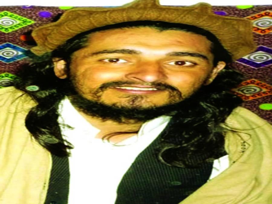 جنگ بندی ڈرون حملوں سے مشروط ہے: تحریک طالبان
