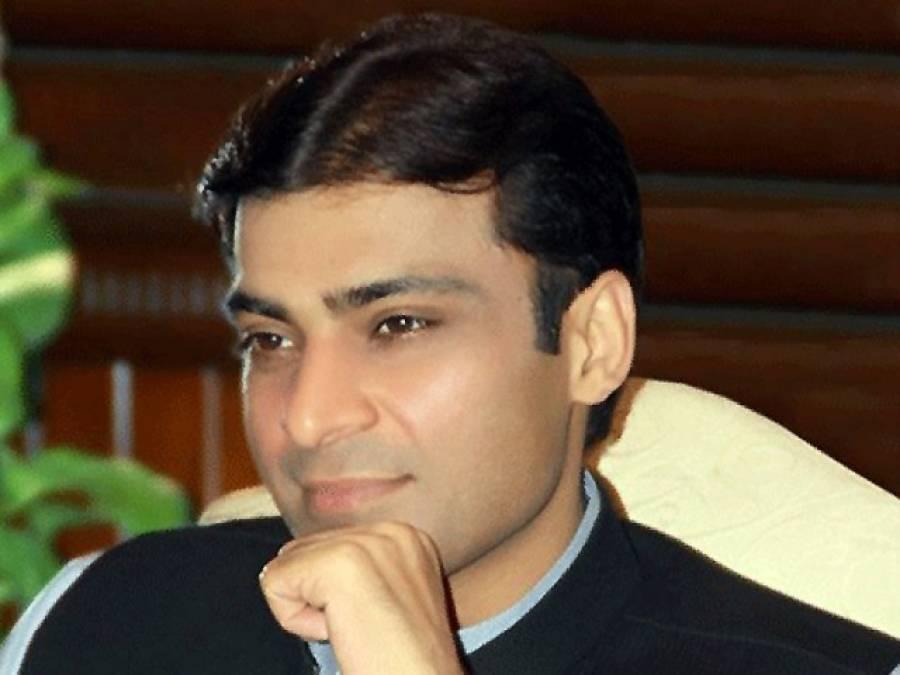 پاکستان کو بچانے کی سوچ کو فروغ دینے اور آگے بڑھانے کی اشد ضرورت ہے:حمزہ شہباز