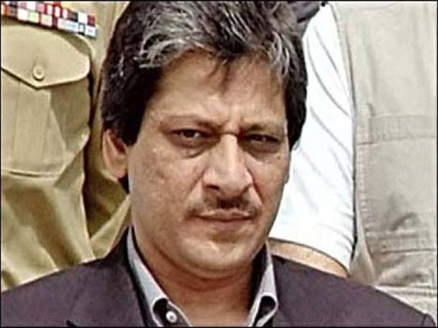 سیاسی جماعتیں کارکردگی کی بنا پر مقبولیت حاصل کرتی ہیں:گورنر سندھ