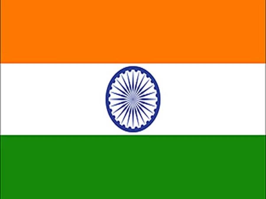 بھارت جانے والے پاکستانیوں کیلئے پولیو سرٹیفکیٹ لازمی قرار
