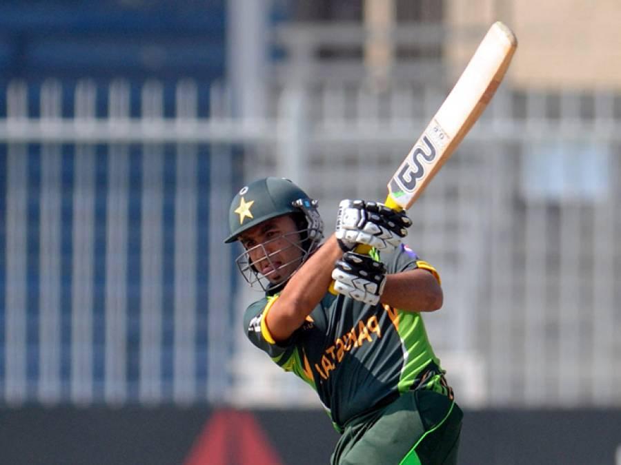 انڈر 19 ورلڈ کپ: پاکستان اور انگلینڈ نے سیمی فائنل میں جگہ بنا لی، بھارت اور سری لنکا کی 'چھٹی' ہو گئی