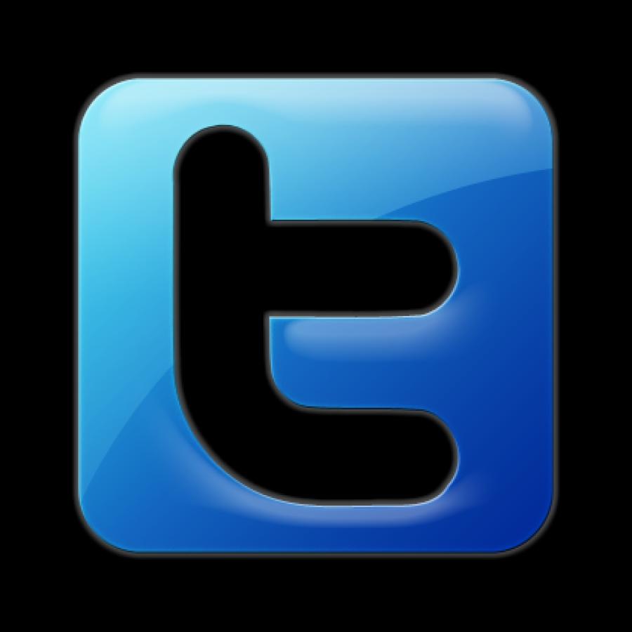 استنبول میں سماجی رابطوں کی ویب سائٹ ٹوئٹر پر ٹیکس چوری کا الزام