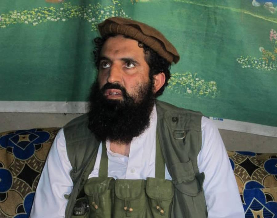طالبان شوریٰ نے جنگ بندی میں توسیع پر رضامندی ظاہر کردی