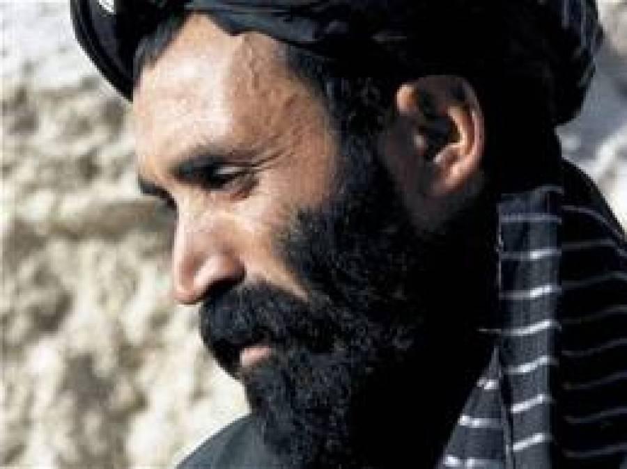 تمام دھڑے اختلافات ختم کردیں َ ملا عمر کی پاکستانی طالبان کو ہدایت