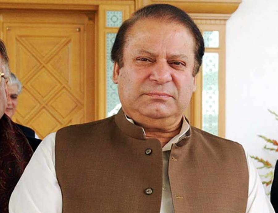 بلوچستان کو نظرانداز نہیں کریں گے، اندھیرے تھوڑے دنوں کے مہمان ہیں، توانائی بحران پر آئندہ 3 سالوں میں قابو پا لیں گے: وزیراعظم نواز شریف