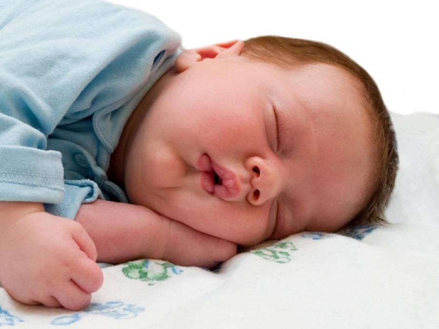 سات گھنٹے کی نیند ضروری