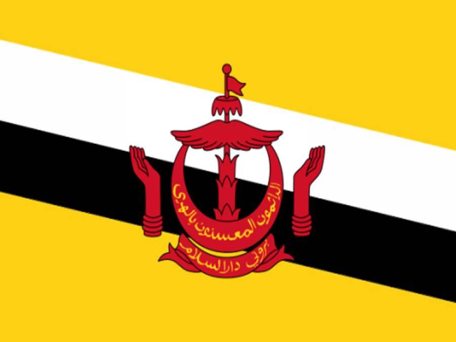 برونائی میں شریعت کانفاذ، متعدد عالمی اداروں کا بائیکاٹ کااعلان