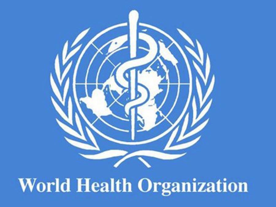 انسداد پولیو مہم کیلئے بھرپور تعاون فراہم کریں گے: ترجمان عالمی ادارہ صحت