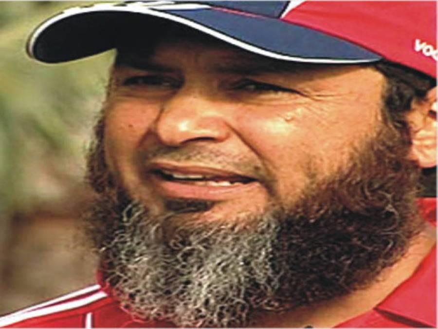 مشتاق احمدکا تقرر، جسٹس قیوم کمیشن کی رپورٹ نظر انداز