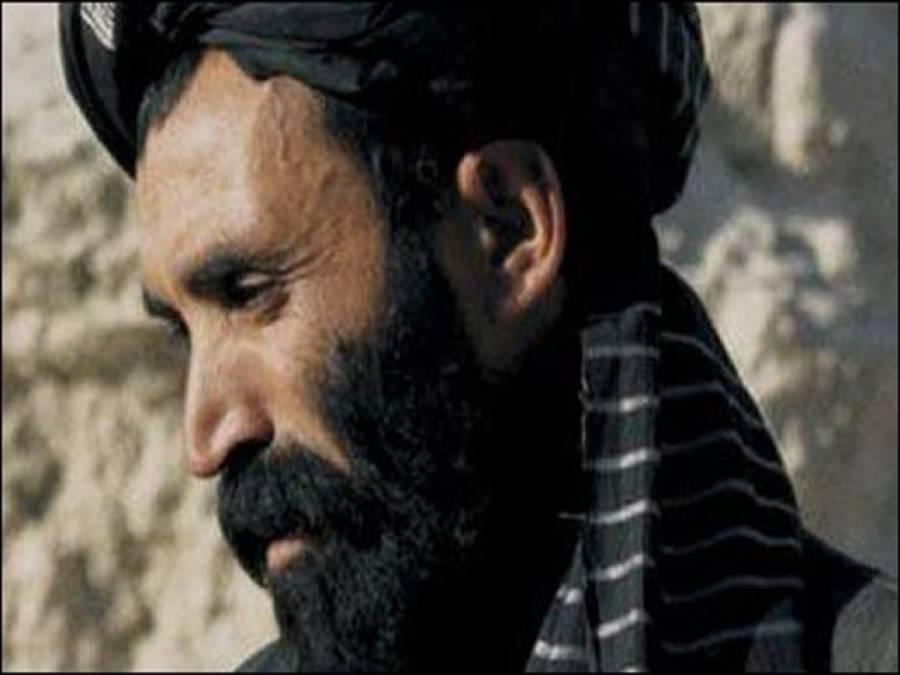 افغان طالبان نے تمام طالبان گروپ کو نئی ہدایات جاری کردیں