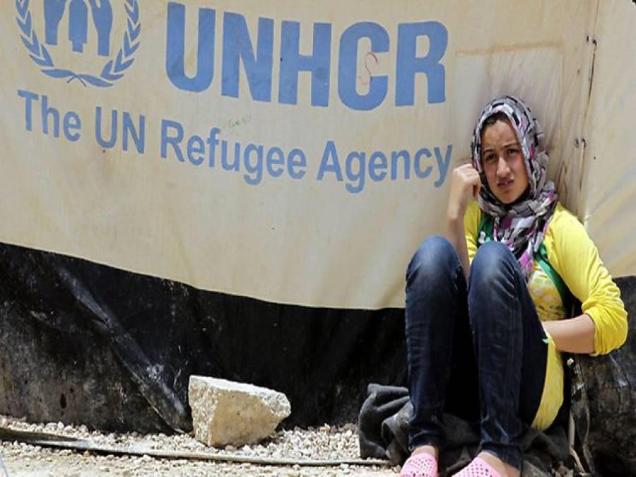 سعودیوں نے مجبور پناہ گزینوں کو بھی نہ بخشا