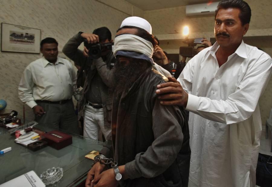 کراچی میں طالبان کے 40گروپوں کی سرگرمیوں کا انکشاف