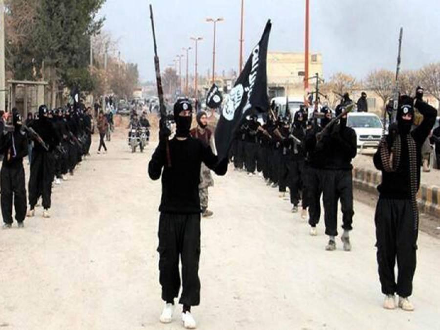 گرفتاری سے البغدادی تک، داعش کے سربراہ کی زندگی کا سفر