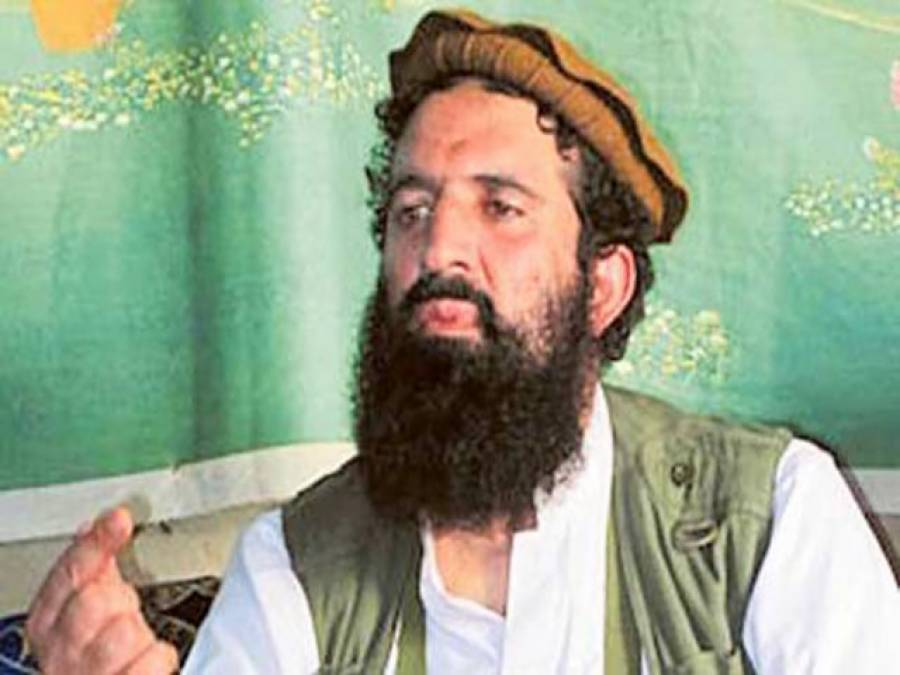 حکومت نے مذکرات کے نام پر دھوکہ دیا،بدلہ لیں گے: شاہد اللہ شاہد